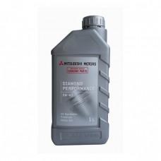 Моторное масло MITSUBISHI Perfomance 5W-40 SM/CF (1л)