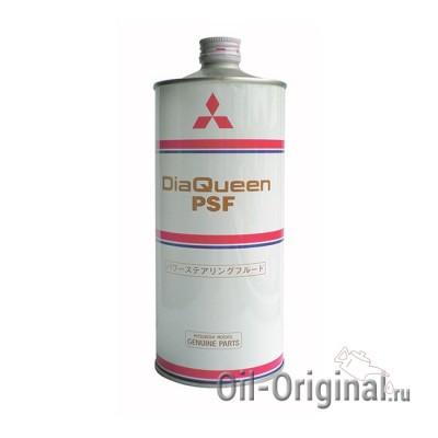 Жидкость гидроусилителя руля MITSUBISHI PSF (1л)