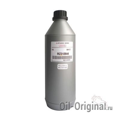 Трансмиссионное масло MITSUBISHI SAE 75W-80 M56 (1л)