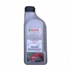 Жидкость для АКПП MITSUBISHI Evo SST (1л)