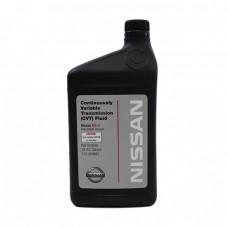 Жидкость для CVT NISSAN Fluid NS-3 (0,946л)