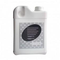 Жидкость для CVT PSA JTT CVT FLUID GREEN (2л)