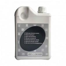 Жидкость гидроусилителя руля PSA 4007-C CROSSER (1л)