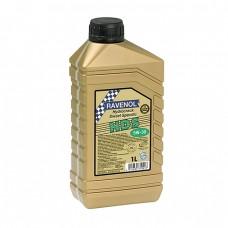 Моторное масло RAVENOL HDS Hydrocrack Diesel Specif SAE 5W-30 (1л)