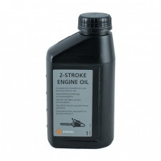 Моторное масло STATOIL 2-Stroke Engine Oil (1л)