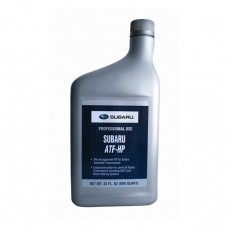 Жидкость для АКПП SUBARU ATF HP (0,946л)