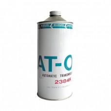 Жидкость для АКПП SUZUKI ATF 2384K (1л)