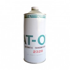 Жидкость для АКПП SUZUKI AT-Oil 2326 (1л)