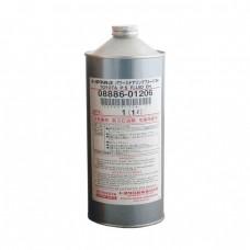 Жидкость гидроусилителя руля TOYOTA PSF EH Fluid (1л)