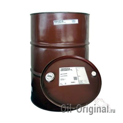 Жидкость для АКПП TOYOTA ATF Type T-4 (208л)