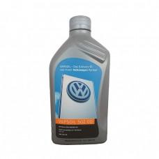 Моторное масло VAPSOIL Volkswagen 502 00 5W-40 (1л)