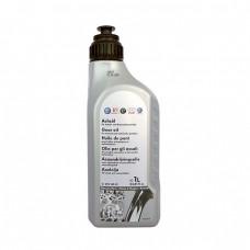 Трансмиссионное масло VOLKSWAGEN G052 145 (1л)