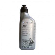 Жидкость для АКПП VOLKSWAGEN ATF G052 516 (1л)