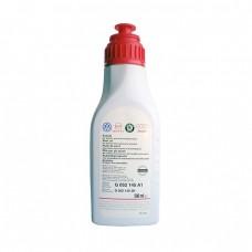 Трансмиссионное масло VOLKSWAGEN G052 145 (0,5л)