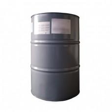 Моторное масло VOLKSWAGEN LongLife 3 5W-30 (60л)