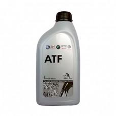 Жидкость для АКПП VOLKSWAGEN ATF G052 162 (1л)