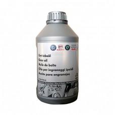 Трансмиссионное масло VOLKSWAGEN G070 726 (1л)