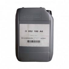 Жидкость для АКПП VOLKSWAGEN ATF G052 180 (20л)