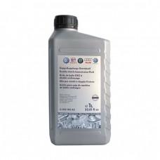 Жидкость для АКПП VOLKSWAGEN G052 182 (1л)