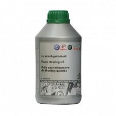 Жидкость гидроусилителя руля VOLKSWAGEN Crafter G009 300 (1л)