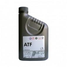 Жидкость для АКПП VOLKSWAGEN ATF G060 162 (1л)