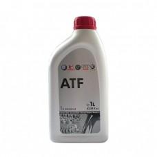 Жидкость для АКПП VOLKSWAGEN ATF G055 025 (1л)