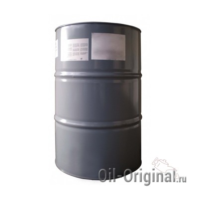 Моторное масло VOLKSWAGEN Special Plus 5W-40 (60л)
