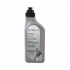 Трансмиссионное масло VOLKSWAGEN G052 532 (1л)