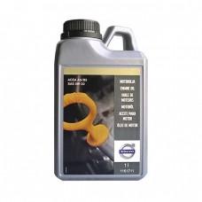 Моторное масло VOLVO Engine Oil 0W-30 (1л)