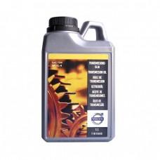 Трансмиссионное масло VOLVO 75W M45,46,47,90,59 GL4 (1л)