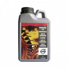 Трансмиссионное масло VOLVO Powershift 75W GL-4 (1л)