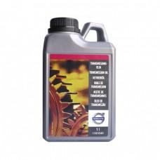 Жидкость для АКПП VOLVO ATF V70 (1л)