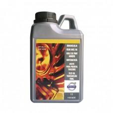 Трансмиссионное масло VOLVO 80W GL-5 (1л)