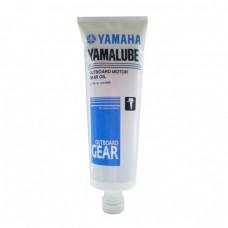 Трансмиссионное масло YAMALUBE Gear GL-4 SAE90 (0,70л)