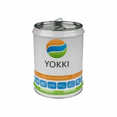 Моторное масло YOKKI 10W-40 SN/CF (20л)