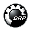 BRP boats