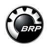 BRP moto