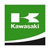 KAWASAKI boats
