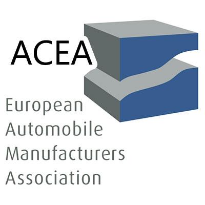 Классификация масел по ACEA
