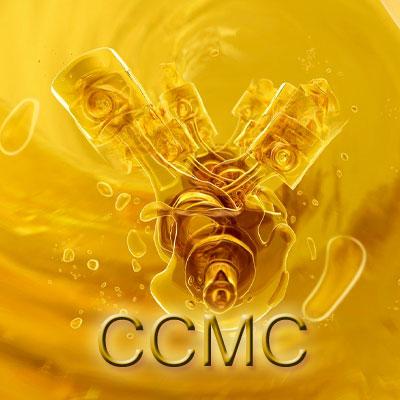 Что такое CCMC и его подробная классификация