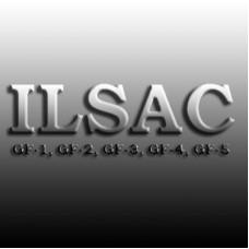 Что такое ILSAC и его подробная классификация