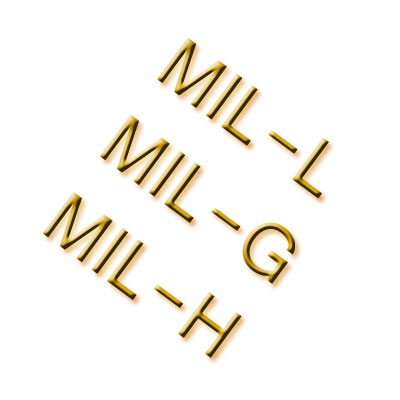 Что такое MIL и его подробная классификация