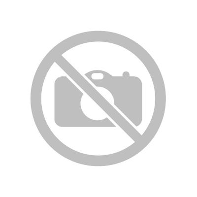 Жидкость для амортизаторов TOYOTA SHOCK ABSORBER FLUID (4л)